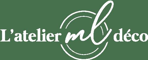 Atelier ML Déco | Décoratrice d'intérieur Rouen