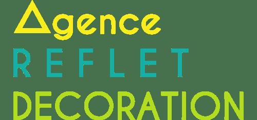Atelier Reflet Décoration, partenaire de l'Atelier ML Déco