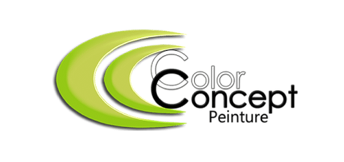 Color Concept Peinture, partenaire de l'Atelier ML Déco